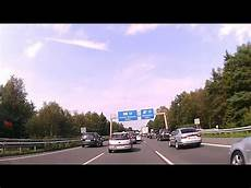 New Dash Autobahn Stau Germany Lange
