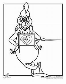 Grinch Malvorlagen Comic Ausmalbild Dinosaurier Dinosaurier Malvorlage