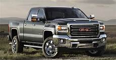 2019 gmc 2500 3500 hd specs and design new truck