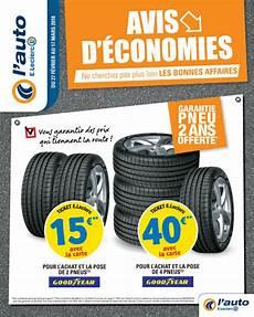 Pneus Goodyear Leclerc Le Specialiste Du Pneu