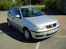 Vw Polo 2001 - volkswagen polo 2001 in blackwood friday ad