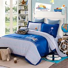 best quality with cheapest price brand name bed sheets buy brand name bed sheets bed sheets