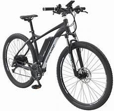 fischer fahrraeder e bike mountainbike 187 em 1724 171 29 zoll