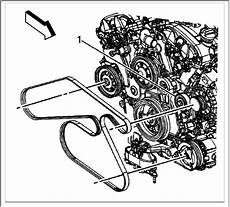 small engine maintenance and repair 2007 suzuki xl7 parking system na 0356 need a timing belt diagram for a 2007 suzuki forenza fixya wiring diagram