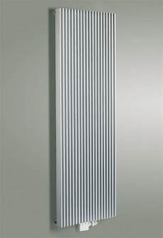 Schulte Design Heizkörper - heizk 246 rper wohnheizk 246 rper designheizk 246 rper flachheizk 246 rper