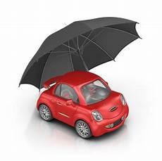Assurance Auto En Ligne Faites Votre Simulation En 2