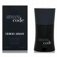 armani code pour homme edt 30 ml vp