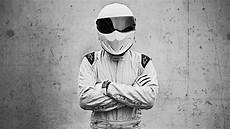 Filming Top Gear From The Perspective Of Quot The Stig Quot The