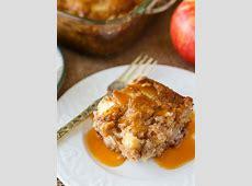 nubbly apple cake_image
