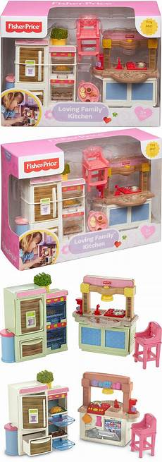loving family kitchen furniture 20 stylish loving family rooms and furniture gift set