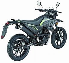 supermoto kreidler 125er motorrad www handwerk123 de