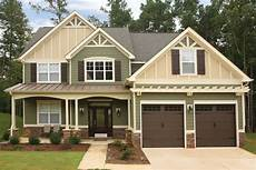 5x7ft Vinyl White Green Black Blue by 5 Of The Most Popular Home Siding Colors Siding
