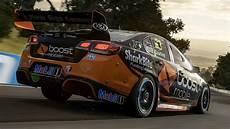 Forza Motorsport 7 Autos - forza motorsport 7 220 ber 700 autos komplette liste