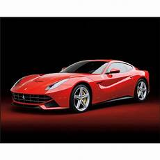 exotic sports cars stapled calendar 2017 custom calendars