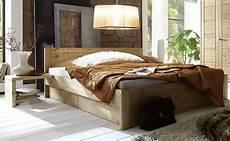 massivholzbett mit stauraum bett mit stauraum funktionsbett 180 x 200 cm kiefer