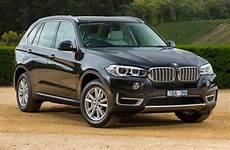 2014 Bmw X5 Wallpapers9