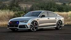 world s fastest armored car is this 202 mph audi rs7 sportback