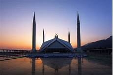 Faisal Mosque Hd Pics 12 mesmerizing pictures of faisal mosque that highlight