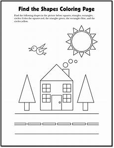 worksheets about shapes for grade 1 1029 shapes and space azim premji foundation puducherry