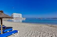 Hotel Marques Mallorca Spanien Col 242 Nia De Sant Jordi