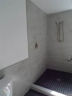 Shopping For Tile Stores In Concrete Look Tiles