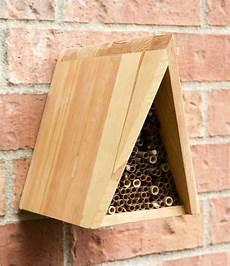 mason bee house plans free mason bee house plans plougonver com
