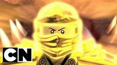Lego Ninjago Malvorlagen Bahasa Indonesia Lego Ninjago Rise Of The Spinjitzu Master Bahasa