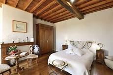 chambres d hotes arles et environs chambre ivoire la maison d anais