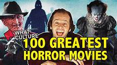 100 greatest horror of all time page 2