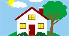 Ide 32 Hijaukesan Animasi Rumah Bergeraak