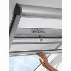 fliegengitter für dachfenster velux velux dachfenster insektenschutzrollo zil sk06 8888 108 6