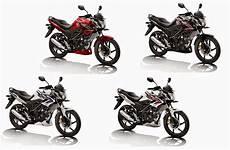 Velg Jari Jari Cb150r by Honda Cb150r Modifikasi Velg Jari Jari Thecitycyclist