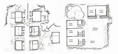 laurie baker house plans