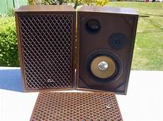 sansui sp 35a vintage audio world com