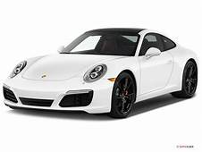 Porsche 911 Prices Reviews And Pictures  US News