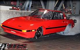 166 Best Images About MAZDA ROTARY On Pinterest  Cars