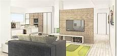 progettare il soggiorno come progettare e ristrutturare il soggiorno scopri le