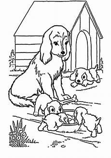 Ausmalbilder Hunde Drucken Hunde Malvorlagen Kostenlos Zum Ausdrucken Ausmalbilder