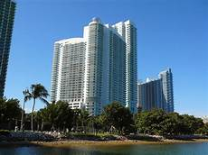 Near Edgewater Miami by Midtown Condos For Sale Homes For Sale Edgewater Miami