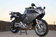 speedy bikes 2012 bmw f800st