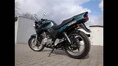 Honda Cb 500 Pc26 1996 My Bike Pictures And