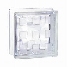 le panneau de verre mat 233 riaux et bricolage