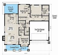 house plans 1300 square feet luxury 1300 sq ft house plans with basement new home