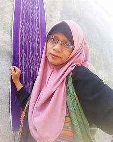 Model Jilbab Instan Untuk Pipi Teras Teera
