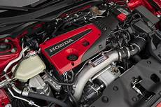 What Is Vtec And How Does It Work