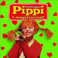 pippi langstrumpf kostüm nähen radios cd mp3 player