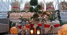 blumenkästen dekorieren winter checkliste balkon winterfest machen mein sch 246 ner garten