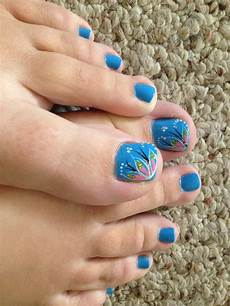 cute toenail design diy cute toe nails cute toenail