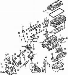 hayes car manuals 2003 mitsubishi outlander security system mounts for 2005 mitsubishi outlander mitsubishi auto parts direct