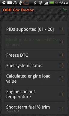 obd car doctor obd car doctor android apps on play